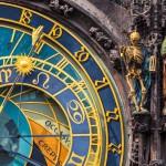Чехия. Отдых на лучших курортах страны