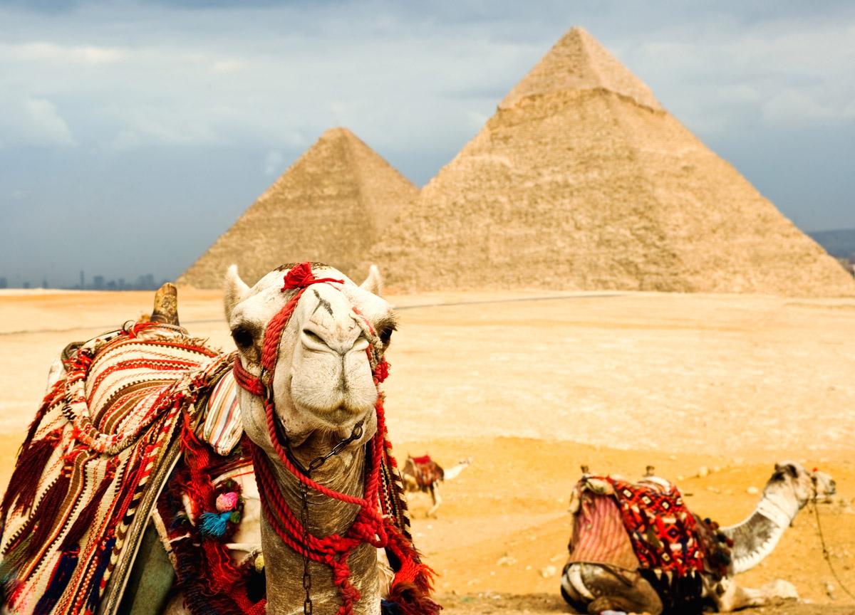 egipt00