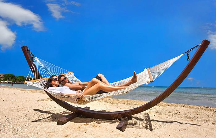 остров маврикий отдых