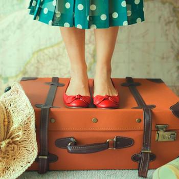 сборы чемодана полезные советы