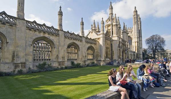 Летние школы английского в Великобритании и на Мальте