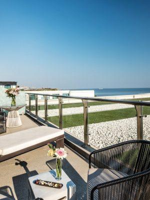 gydak-terrace-3307-hor-clsc